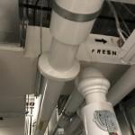UNB Kinesiology Building - CFHL